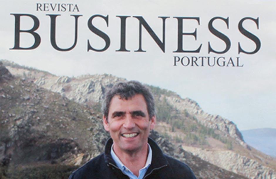 Revista Business