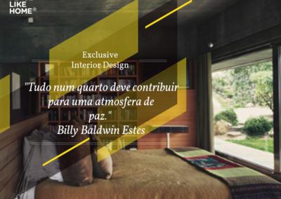 Billy-Baldwin-Estes (1)