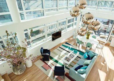 arquitetura-design-de-interiores-2-projetos-de-casas