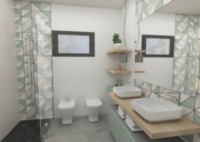 banheiro piso1 2