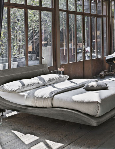 modern-bedroom-design-ideas-rustic-with-fireplace-target-point-sardegna