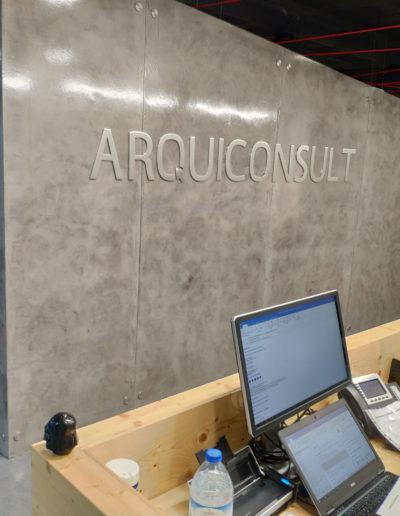 Arquiconsult1
